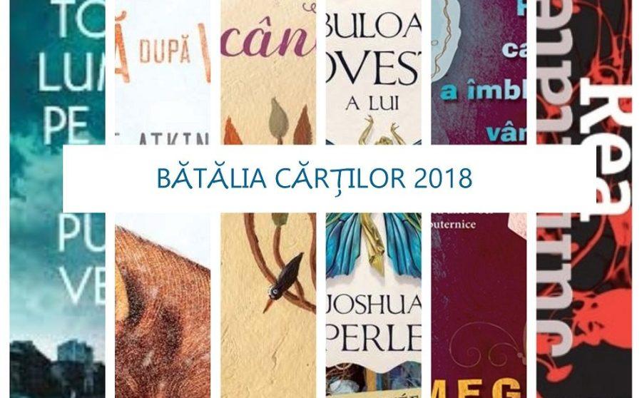 Bătălia-Cartilor-2018-Adolescenti-1000x620